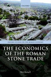 Roman Stone Trade